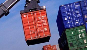 Exportaciones al Mercosur son las más bajas desde 2010
