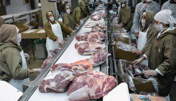 Exportación de carne: para los frigoríficos es una medida inoportuna luego del acuerdo de precios
