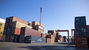 Se había dado de baja en 2019: con foco en exportadores, el Senasa amplió un requisito para realizar trámites
