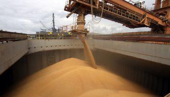 Anulan los registros para exportar granos, pero siguen las críticas