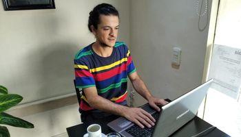 Distinguen el trabajo de un periodista de Agrofy News por la cobertura del caso Vicentin