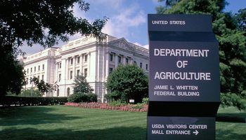 Primeros datos del Outlook Forum: aumenta la superficie de siembra de soja y maíz