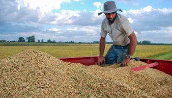 Federación Agraria pidió políticas acordes para pequeños y medianos productores