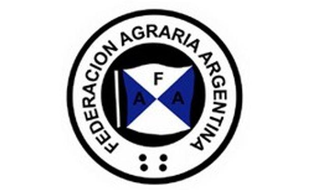 """FAA: """"A seis años del final parlamentario de la Resolución 125"""""""