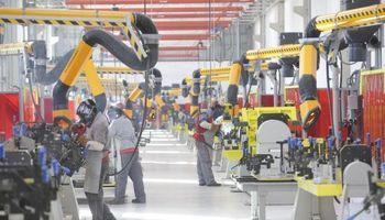 Demoras en pagos a fábricas de maquinaria agrícola