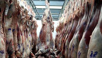 Crisis de la carne: polémico auge de las cooperativas