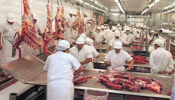 Faena de bovinos: cae un 7% durante el primer bimestre del año y marca un mínimo desde 2017