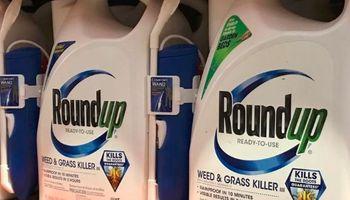 La respuesta de Bayer al fallo por US$ 2.000 millones contra Roundup