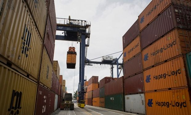 OMC falló contra Argentina por aplicar trabas comerciales