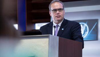 """El economista jefe de la FAO no ve un """"superciclo de precios"""" para los commodities agrícolas"""