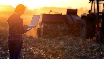 El intercambio de productor a productor, clave para avanzar en la seguridad alimentaria