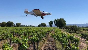 Buenas Prácticas Agropecuarias: una red atenderá las preocupaciones locales sobre aplicaciones