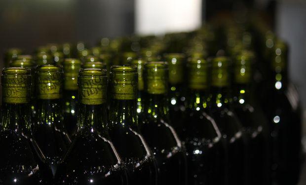 Desde Fecovita aseguraron que cada una de estas líneas de vinos apuntan a públicos muy específicos