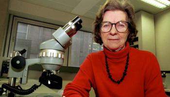 Quién es Anne McLaren y cómo fueron los inicios de la fertilización in vitro