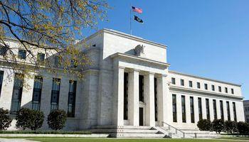 FED mantuvo tasas, pero se viene suba en septiembre