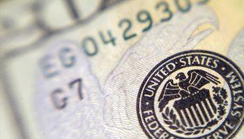 La Fed subiría la tasa de vuelta en marzo