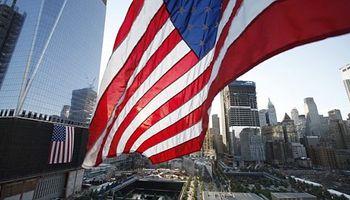 Reserva Federal de Estados Unidos podría hacer cambios en septiembre