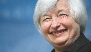 Esta semana la Fed podría subir la tasa por primera vez en casi 10 años