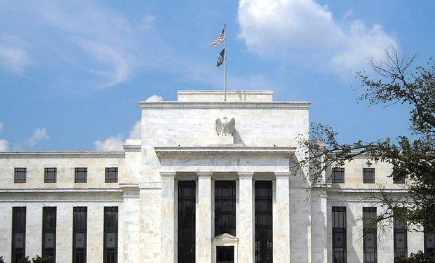 Empezó la especulación sobre un 2015 sin ningún cambio en la política monetaria de la Fed.