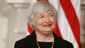 """La Fed """"piensa seriamente"""" en elevar las tasas de interés este año"""
