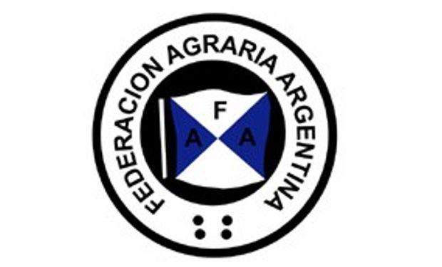 Preocupación de Federación Agraria por el avance sobre los productores