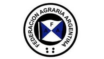 Federación Agraria Argentina participará de la asamblea de productores en Bolívar