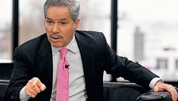 """Felipe Solá: """"Argentina no abandona el Mercosur y no se levantó de ninguna mesa"""""""