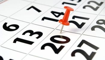 Feriados 2021: qué se conmemora el 16 de agosto y cuántos fines de semana largo quedan