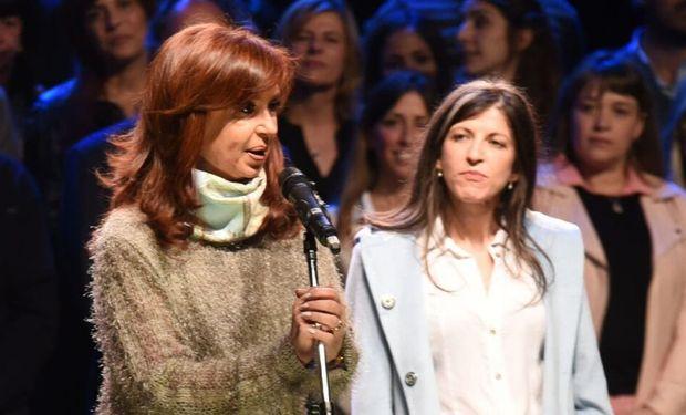 Cupos para la carne y mayores retenciones al maíz: la propuesta de la economista cercana a Cristina Kirchner