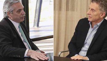 """Economistas destacan la recuperación de Macri: """"Fernández tendrá una gobernabilidad más restringida"""""""