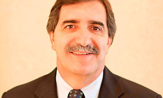 Fernando García - Director de IPNI Cono Sur