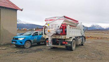 Fertec multiplica la producción de equipos para aplicaciones viales