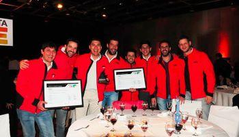 Fertec multipremiado en la 10° edición de los premios Cita a la innovación