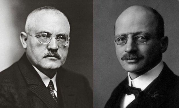 Quiénes son Haber y Bosch, los químicos detrás del Día Mundial de los Fertilizantes
