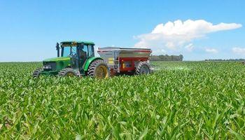 Ley de promoción del uso de fertilizantes: los 6 puntos detrás de su implementación