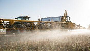 Córdoba: a fin de año habrá 3000 productores adheridos a las buenas prácticas agrícolas