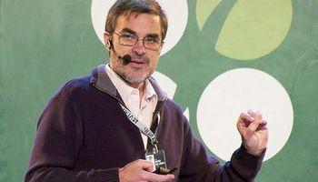 Fertilización para la fina y la gruesa: la visión de uno de los principales expertos en nutrición de cultivos