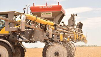 Recomendaciones para una buena nutrición de pasturas y cultivos de invierno