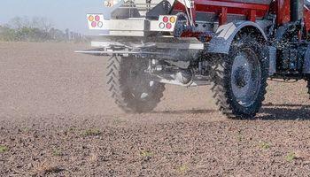 Para cuidar el suelo proponen beneficios impositivos en el costo de fertilizantes