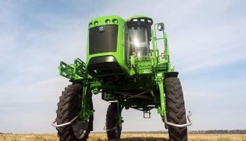 La tecnología y el servicio post venta, aspectos clave a la hora de elegir fertilizadoras