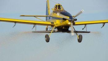Prevén un consumo récord de fertilizantes en el campo