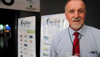 ¿Está Argentina preparada para los fertilizantes de 2025?