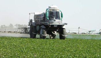 ¿Cómo fue el consumo de fertilizantes durante 2014?