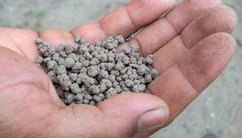 ¿Por qué es necesario fertilizar?