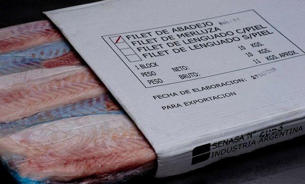 El Senasa regula los procedimientos para obtener productos ictícolas seguros e inocuos, tanto para el consumo interno como para la importación y exportación
