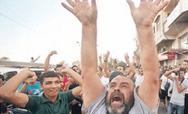 Israel y Hamás pusieron punto final a su guerra más sangrienta