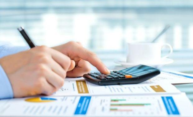 Del total de recursos que utiliza el sector primario, sólo 6,5 mil millones de USD son financiados por los bancos.