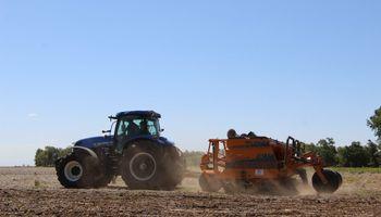 Financiamiento en el agro: las alternativas con tasa de interés negativa para productores