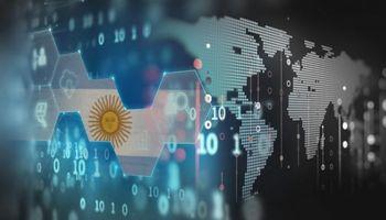 """Fintech en el agro: """"Argentina tiene una enorme oportunidad si empezamos a hablar este nuevo idioma"""""""