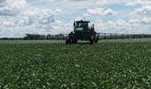 La Cámara de Sanidad Agropecuaria y Fertilizantes tiene nuevo presidente